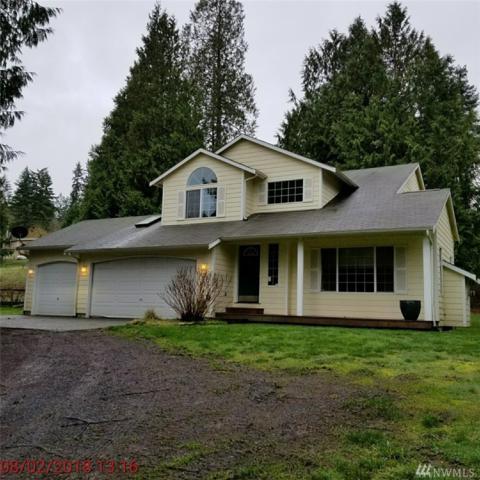 7340 NE State Hwy 104, Kingston, WA 98346 (#1243693) :: Mike & Sandi Nelson Real Estate
