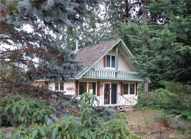 1553 Graham Dr, Camano Island, WA 98282 (#1243695) :: Homes on the Sound