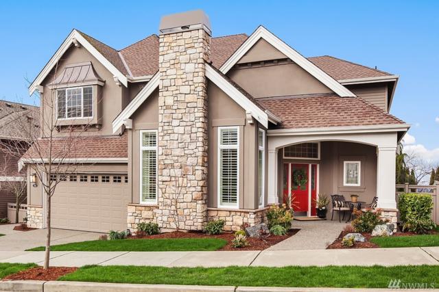 2536 NE Daphne St, Issaquah, WA 98029 (#1243707) :: The DiBello Real Estate Group
