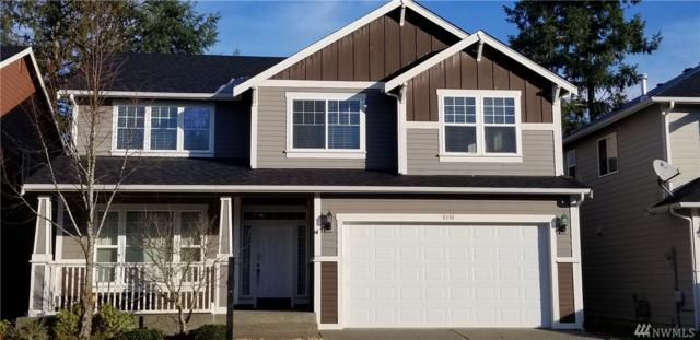 8330 54th Ave SE, Olympia, WA 98513 (#1243709) :: Homes on the Sound