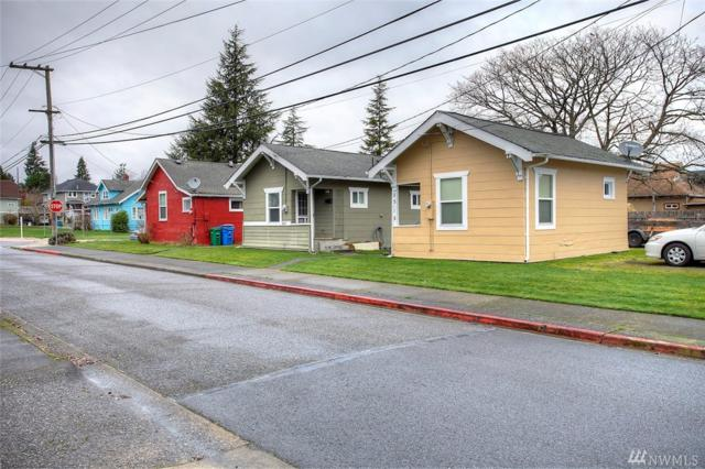 5515 N 52nd, Ruston, WA 98407 (#1243721) :: Commencement Bay Brokers