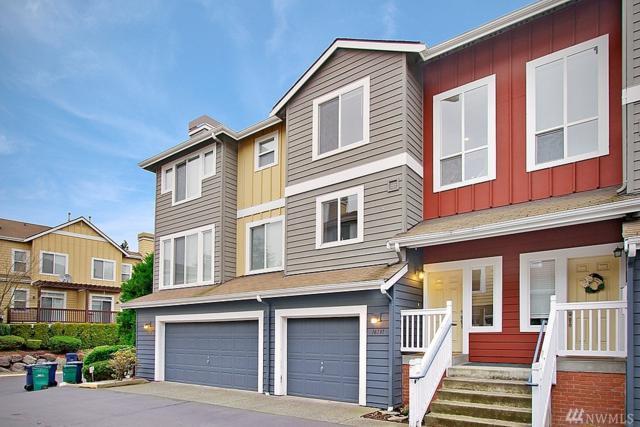16131 NE 90th Wy #3602, Redmond, WA 98052 (#1243727) :: Homes on the Sound