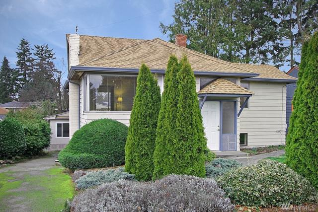 1714 NW 96th St, Seattle, WA 98117 (#1243736) :: Homes on the Sound