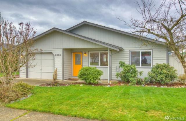2254 Scandia Ave, Enumclaw, WA 98022 (#1243749) :: Homes on the Sound