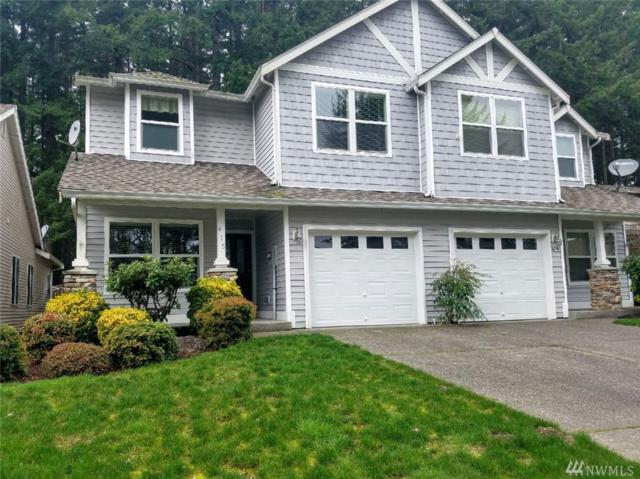 415 Craftsman Dr NW, Olympia, WA 98502 (#1243751) :: Tribeca NW Real Estate