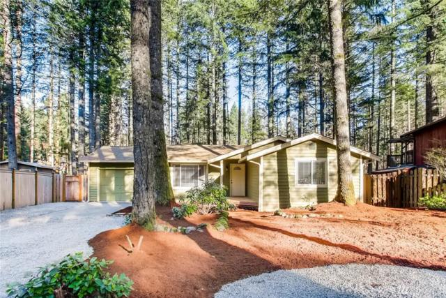 17330 426th Ave SE, North Bend, WA 98045 (#1243752) :: The DiBello Real Estate Group