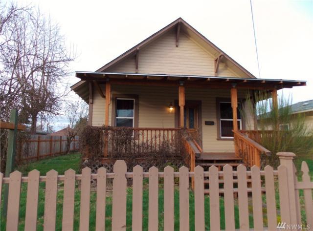 423 Jefferson St, Centralia, WA 98531 (#1243754) :: Tribeca NW Real Estate