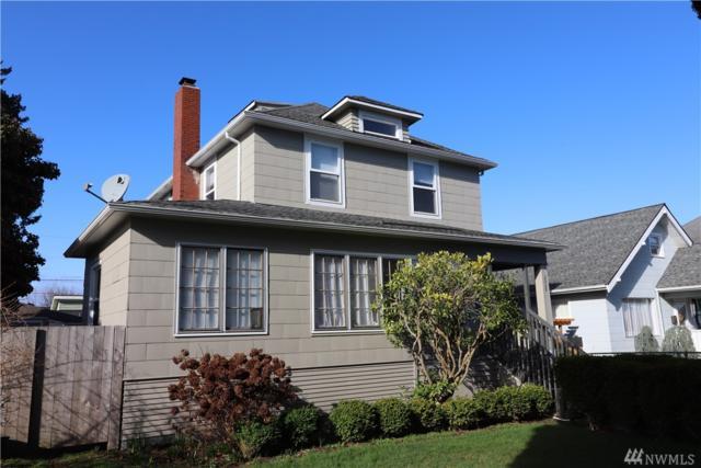 2028 Rainier Ave, Everett, WA 98201 (#1243764) :: Ben Kinney Real Estate Team