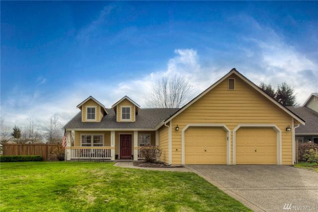 15522 67th St Ct E, Sumner, WA 98390 (#1243769) :: Keller Williams Everett