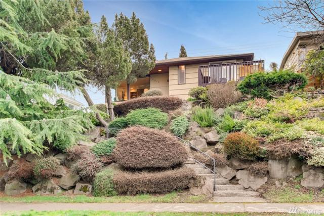 2310 47th Ave SW, Seattle, WA 98116 (#1243774) :: Homes on the Sound