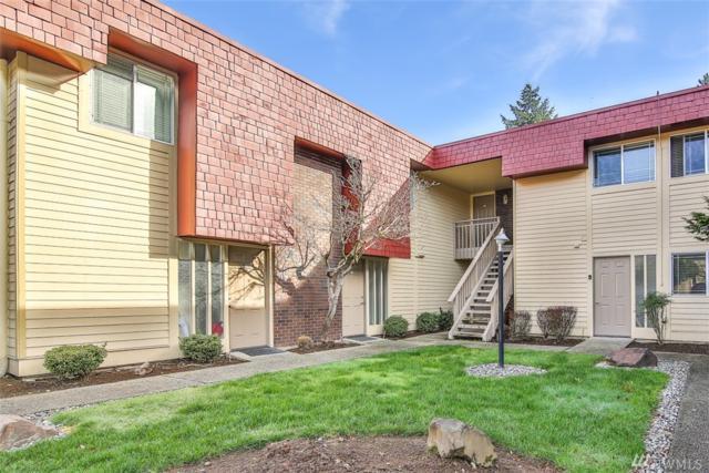 514 142nd Ave SE #92, Bellevue, WA 98007 (#1243776) :: The DiBello Real Estate Group