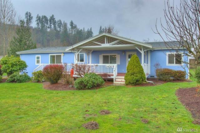 14205 Pioneer Wy E, Puyallup, WA 98372 (#1243777) :: Homes on the Sound