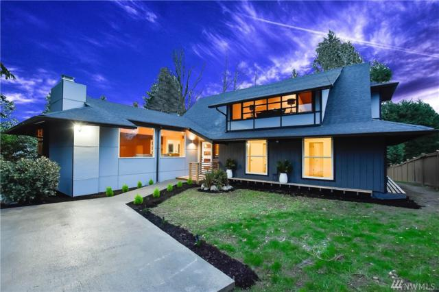 15800 84th Ave NE, Kenmore, WA 98028 (#1243785) :: Homes on the Sound