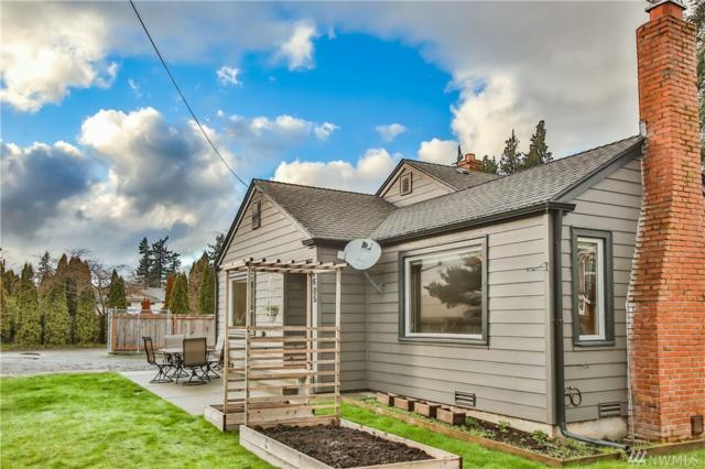 4605 100th St NE, Marysville, WA 98270 (#1243806) :: The DiBello Real Estate Group