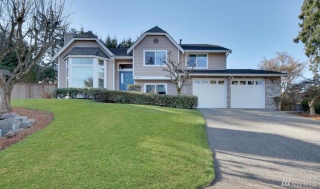 5615 S 296th Ct, Auburn, WA 98001 (#1243818) :: Homes on the Sound