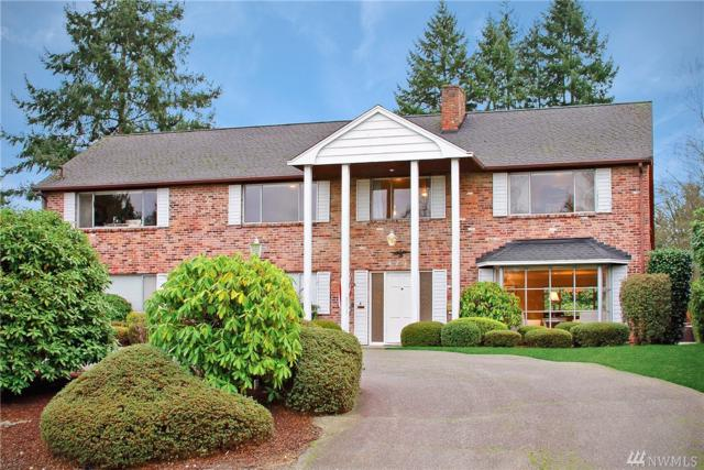4214 86th Ave SE, Mercer Island, WA 98040 (#1243841) :: The Deol Group