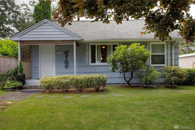 7124 87th St SW, Lakewood, WA 98499 (#1243884) :: Tribeca NW Real Estate