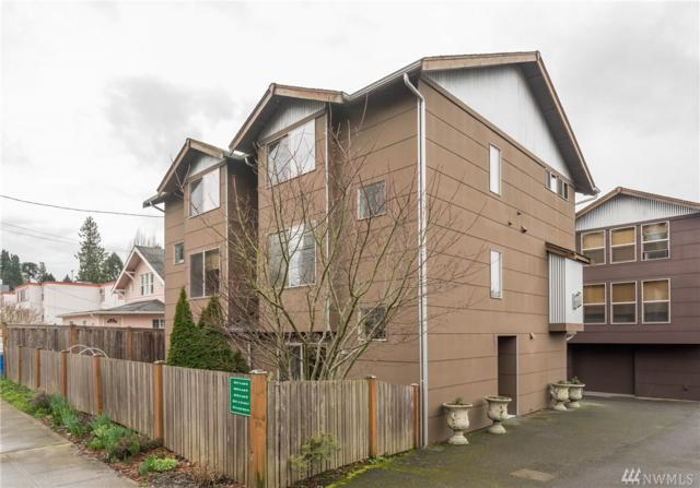 5017 37th Ave S A, Seattle, WA 98118 (#1243886) :: Ben Kinney Real Estate Team
