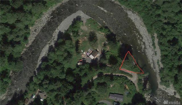 21221 NE 133rd St, Granite Falls, WA 98252 (#1243897) :: Homes on the Sound