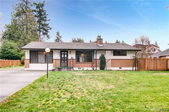 16431 48th Ave W, Edmonds, WA 98026 (#1243899) :: Pickett Street Properties