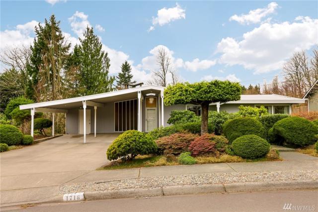 1716 SE 16th Place, Renton, WA 98055 (#1243904) :: The DiBello Real Estate Group