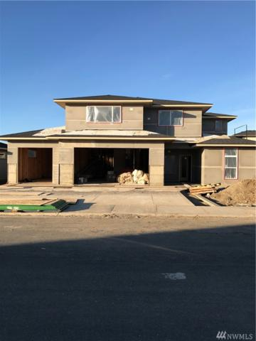 311 E Country Side Ave, Ellensburg, WA 98926 (#1243930) :: Homes on the Sound