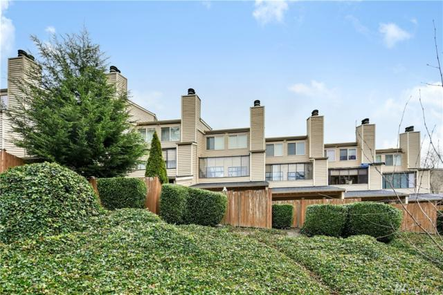 12040 96th Ave NE #116, Kirkland, WA 98034 (#1243931) :: Tribeca NW Real Estate