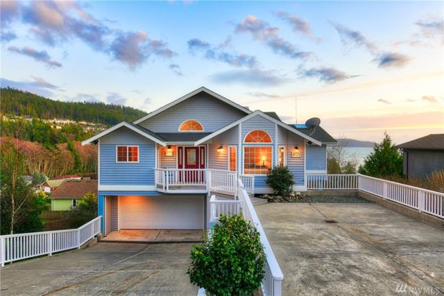 4511 Kingsway, Anacortes, WA 98221 (#1243934) :: The Robert Ott Group