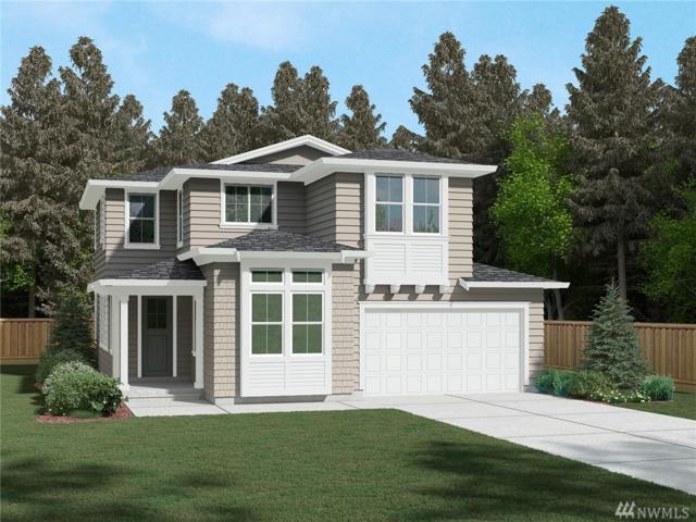 18669 Colwood Ave NE, Poulsbo, WA 98370 (#1243939) :: Mike & Sandi Nelson Real Estate