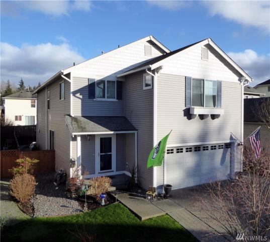 562 Ruby Peak Ave, Mount Vernon, WA 98273 (#1243940) :: Homes on the Sound