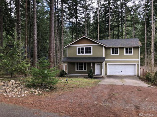 17603 Loop Lane SE, Yelm, WA 98597 (#1243944) :: Tribeca NW Real Estate