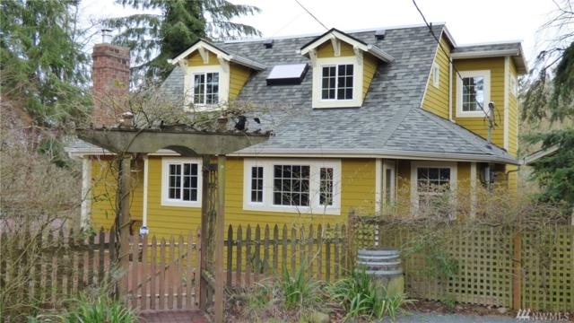 8813 Bowdoin, Edmonds, WA 98026 (#1243957) :: The Home Experience Group Powered by Keller Williams
