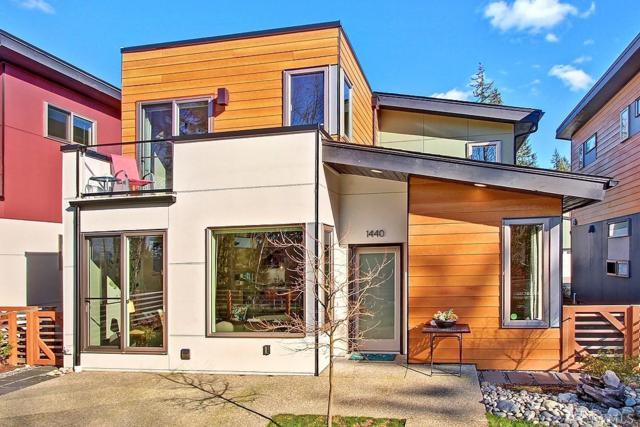 1440 Hinoki Walk NE, Issaquah, WA 98029 (#1243962) :: The DiBello Real Estate Group