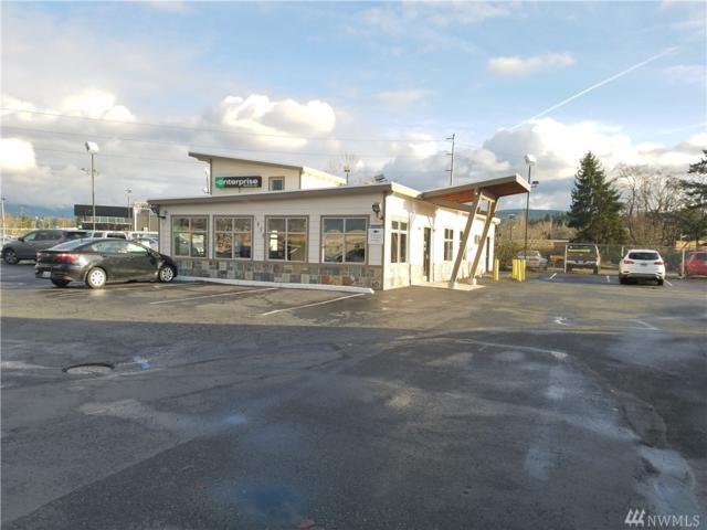 1852 N State Street, Bellingham, WA 98225 (#1243985) :: Brandon Nelson Partners