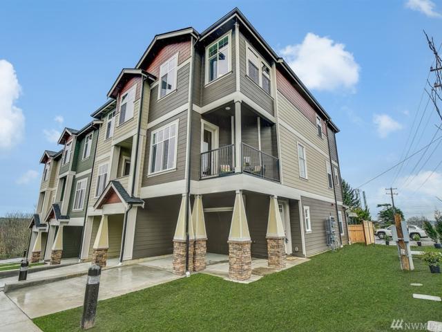 5045 S 109th Ct, Tukwila, WA 98178 (#1243991) :: The DiBello Real Estate Group