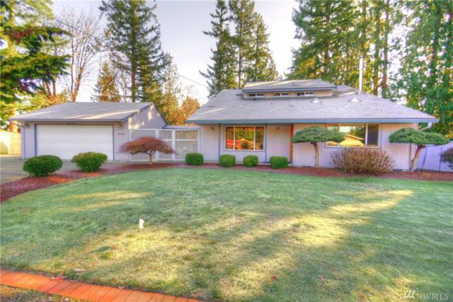 4604 104th Place NE, Marysville, WA 98271 (#1243993) :: Ben Kinney Real Estate Team