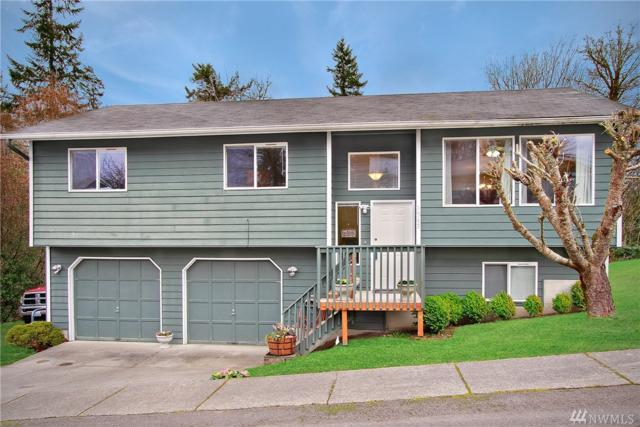 1963 Advantage Ave, Port Orchard, WA 98366 (#1244003) :: Brandon Nelson Partners