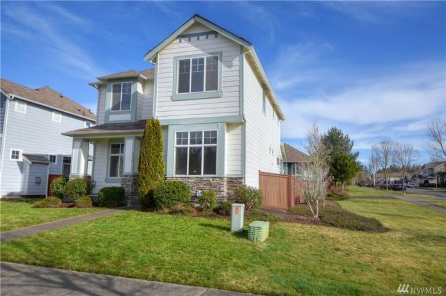 3430 Preston St NE, Lacey, WA 98516 (#1244008) :: Tribeca NW Real Estate