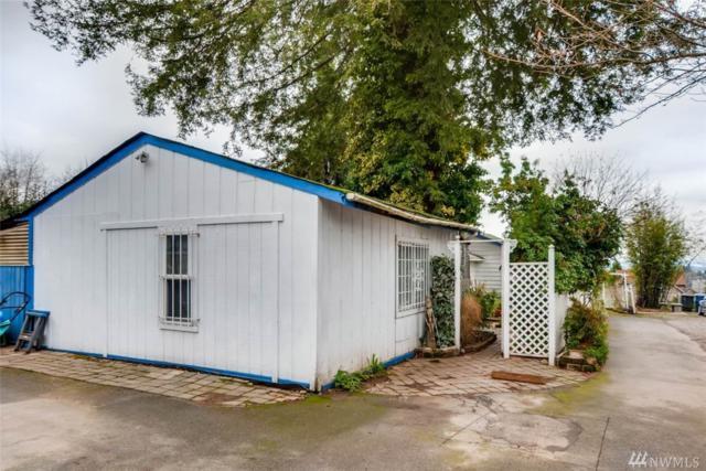 327 24th Ave E, Seattle, WA 98112 (#1244012) :: Beach & Blvd Real Estate Group