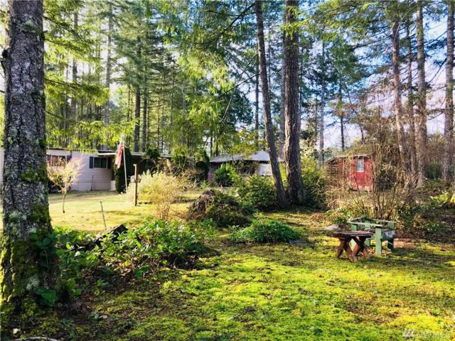 1904 197th Ave Kp S, Lakebay, WA 98349 (#1244031) :: Homes on the Sound