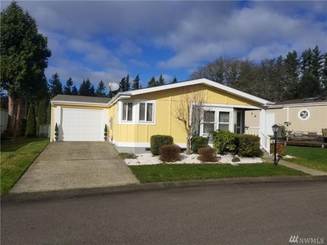 1905 138th St E #122, Tacoma, WA 98445 (#1244036) :: Homes on the Sound