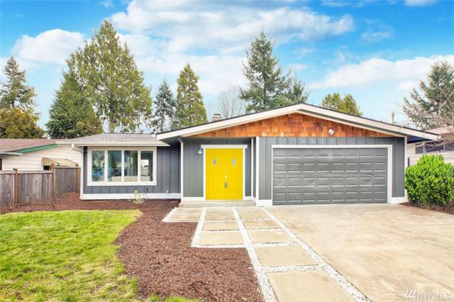 4217 N Whitman St, Tacoma, WA 98407 (#1244042) :: Commencement Bay Brokers