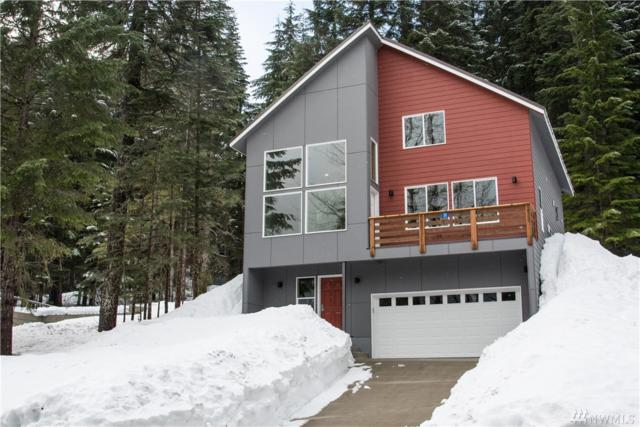 31 Arlberg Place, Snoqualmie Pass, WA 98068 (#1244056) :: Brandon Nelson Partners