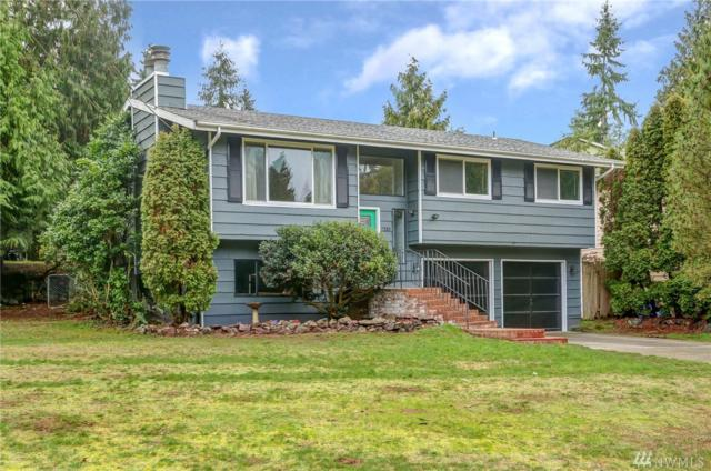 27019 Tamsen Ave NW, Poulsbo, WA 98370 (#1244074) :: Homes on the Sound