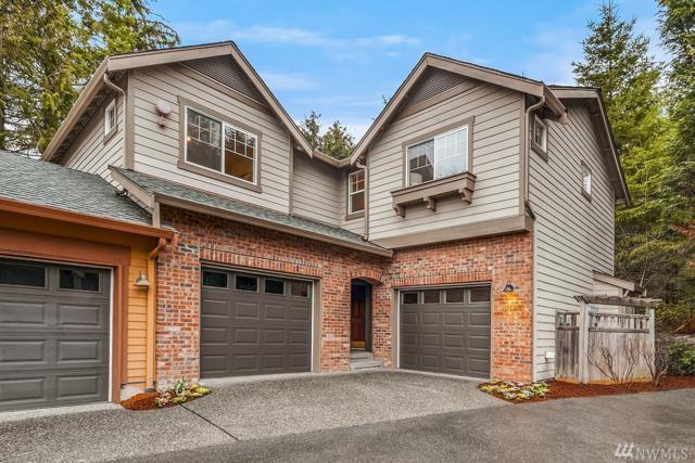 10798 221st Lane NE #26, Redmond, WA 98053 (#1244075) :: The DiBello Real Estate Group