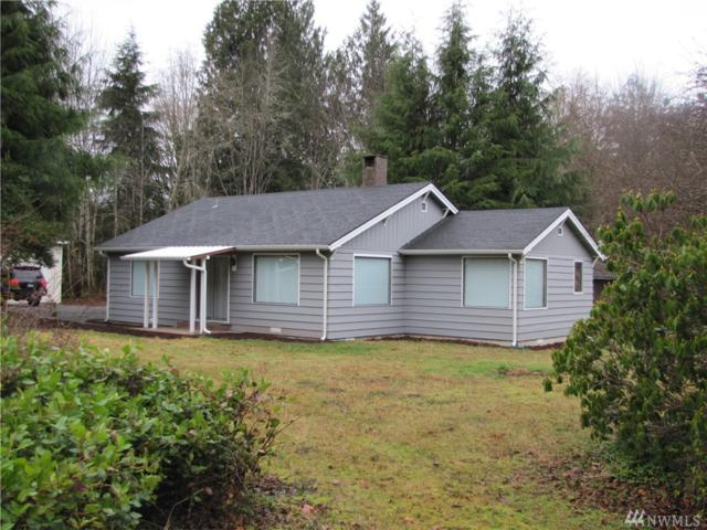 53575 Highway 112, Port Angeles, WA 98363 (#1244096) :: Homes on the Sound