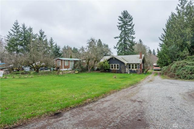 18212 Vashon Hwy SW, Vashon, WA 98070 (#1244110) :: Homes on the Sound