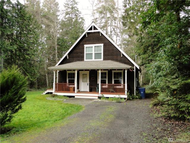36887 Aspen Wy NE, Hansville, WA 98340 (#1244118) :: Mike & Sandi Nelson Real Estate