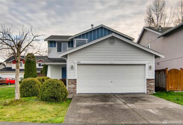 2514 149th Place SW, Lynnwood, WA 98087 (#1244145) :: Tribeca NW Real Estate