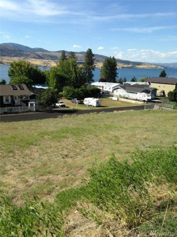 3311 Roosevelt Dr, Seven Bays, WA 99122 (#1244152) :: Homes on the Sound